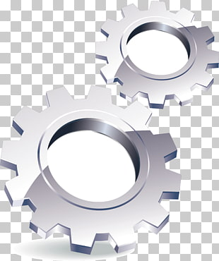 1,054 gear Vector PNG cliparts for free download.