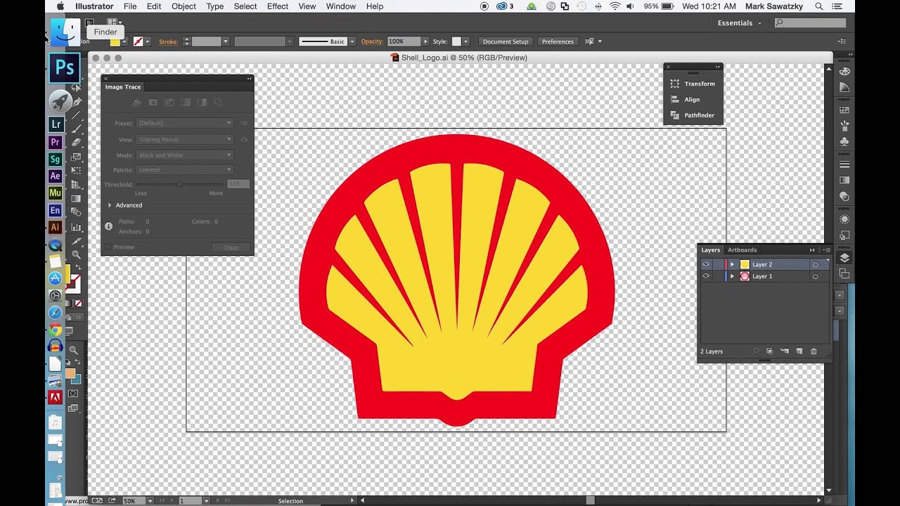 3d clipart after effects images gallery for Free Download.