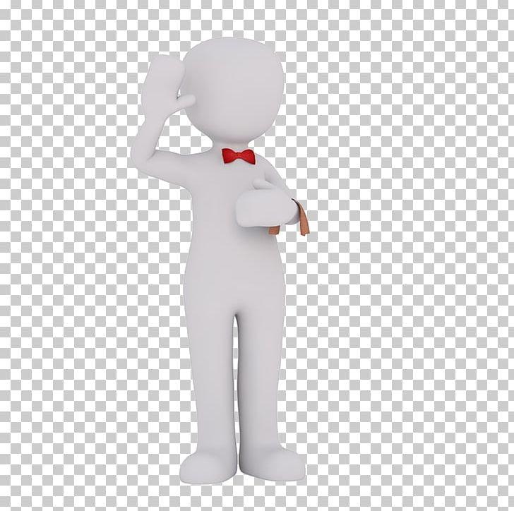 Thumb Human Behavior Figurine Shoulder PNG, Clipart, 3d.