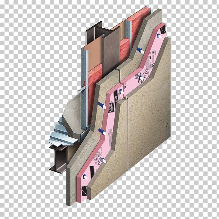 Precast concrete Tilt up Building insulation Insulating.