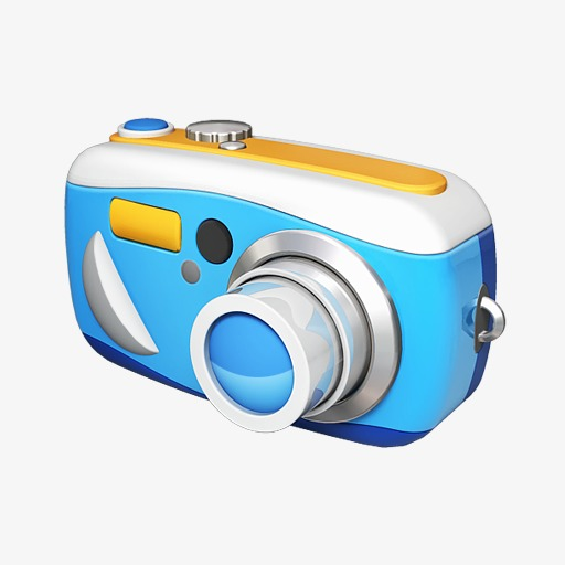 3d Camera Icon at GetDrawings.com.