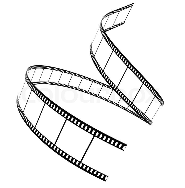 camera film roll clip art.