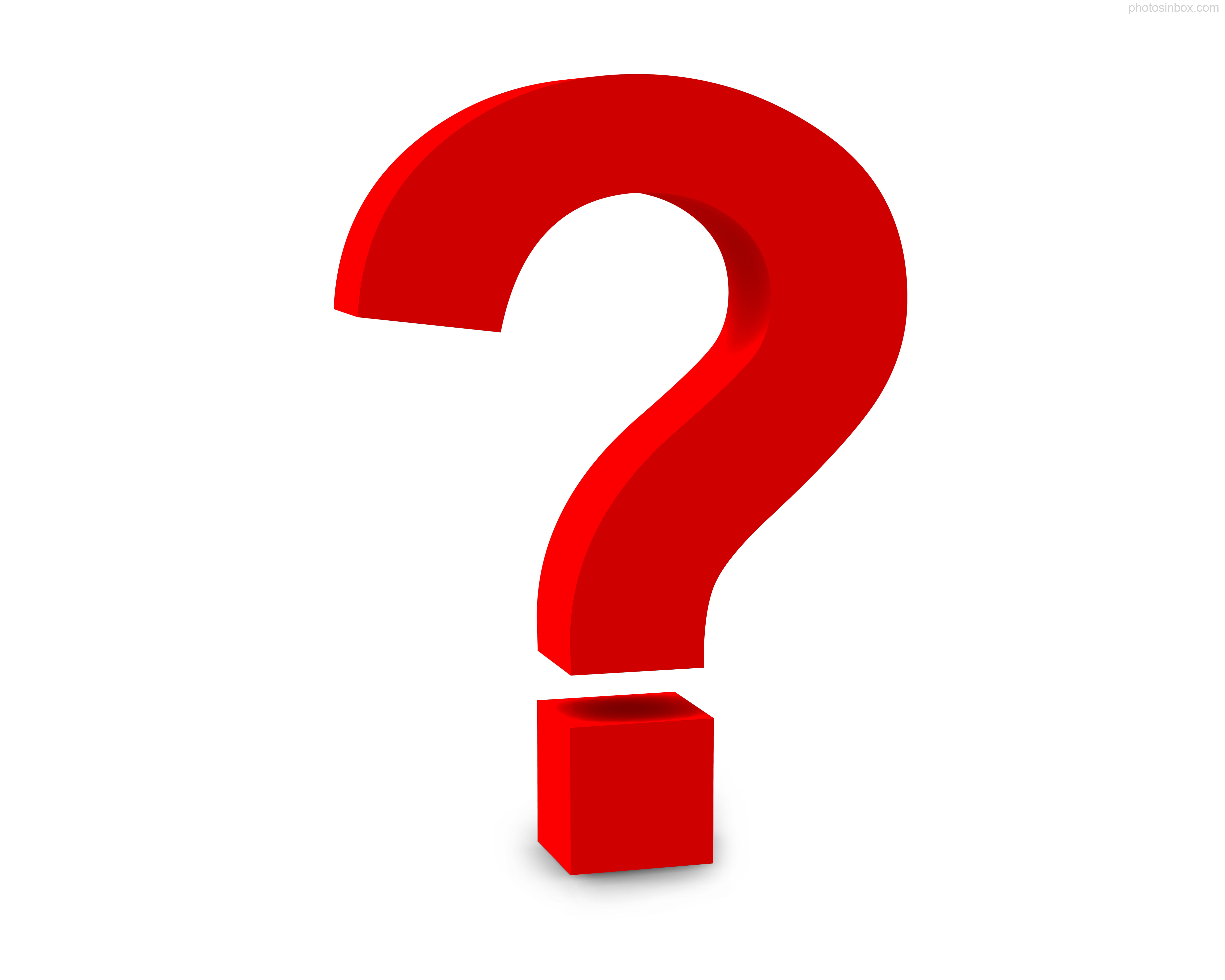 Free Question Mark, Download Free Clip Art, Free Clip Art on.