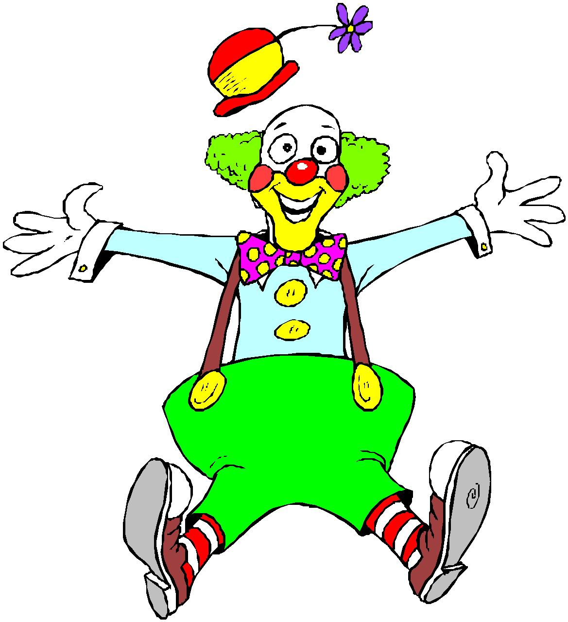 Free Art Clowns, Download Free Clip Art, Free Clip Art on.