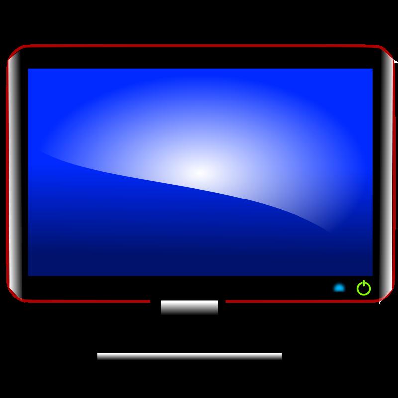 Keyboard clipart 3d computer, Keyboard 3d computer.