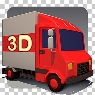 Car Parking 3d PNG Images, Car Parking 3d Clipart Free Download.