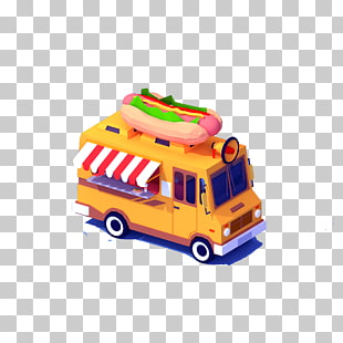 119 hot Dog Cart PNG cliparts for free download.