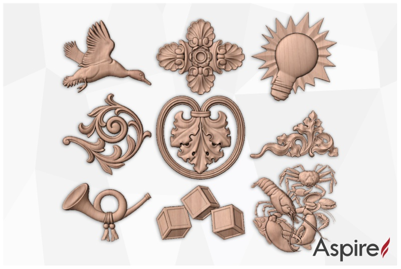 Free Vectric Cliparts, Download Free Clip Art, Free Clip Art.