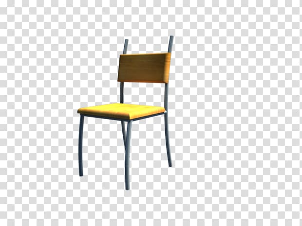 Chair Table 3D modeling 3D computer graphics Furniture.