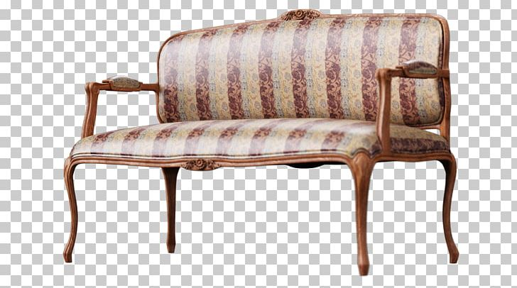 Furniture 3D Computer Graphics Table Couch FBX PNG, Clipart.