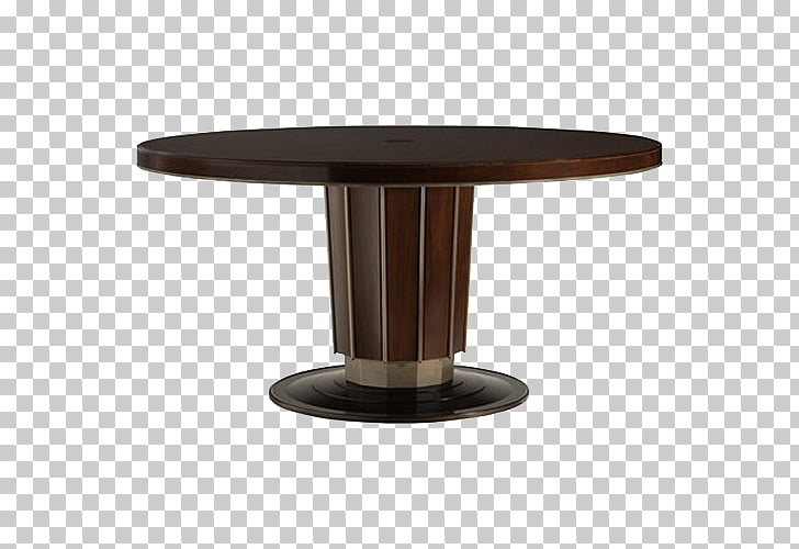Coffee table Nightstand Furniture Dining room, 3d home icon.