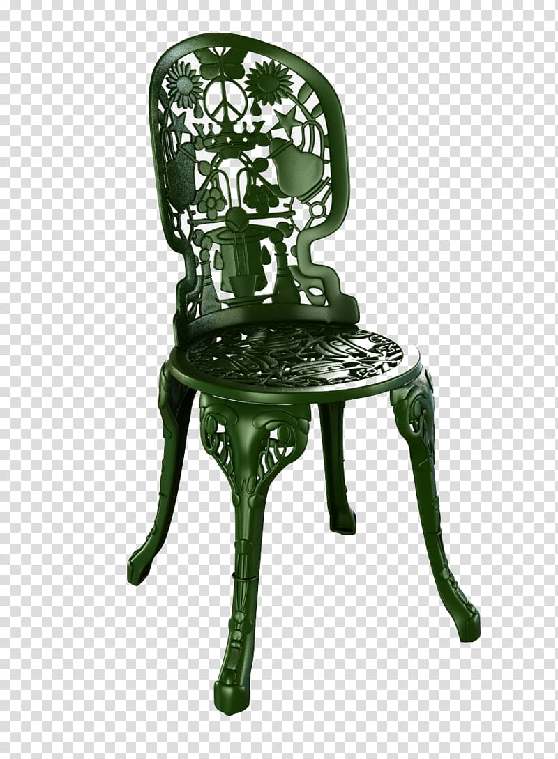 Chair Table Studio Job Garden furniture 3D modeling, chair.