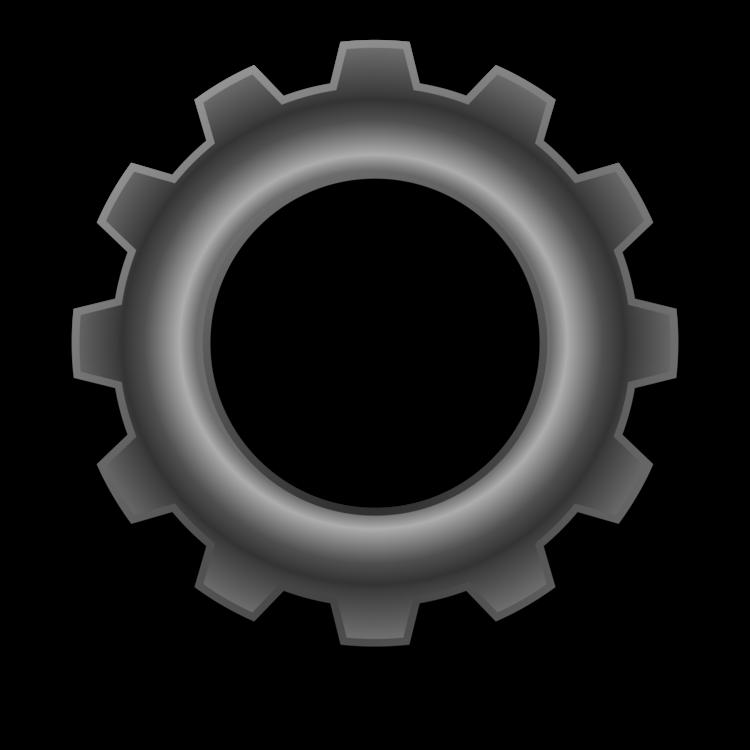 Wheel,Automotive Tire,Gear PNG Clipart.