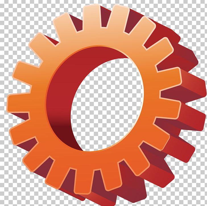 Gear Wheel Machine PNG, Clipart, 3d Computer Graphics, Art.
