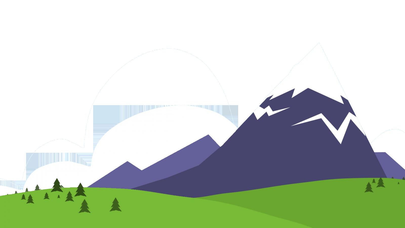 Desktop Wallpaper Mountain Clip art.
