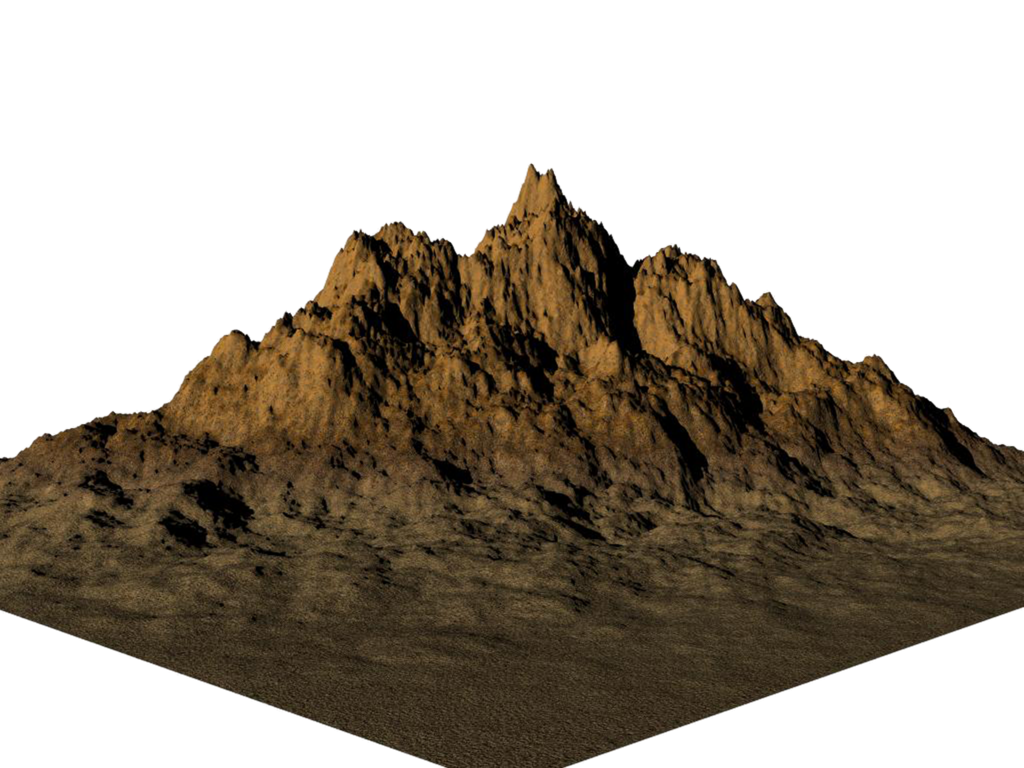 3d clipart mountains images gallery for Free Download.