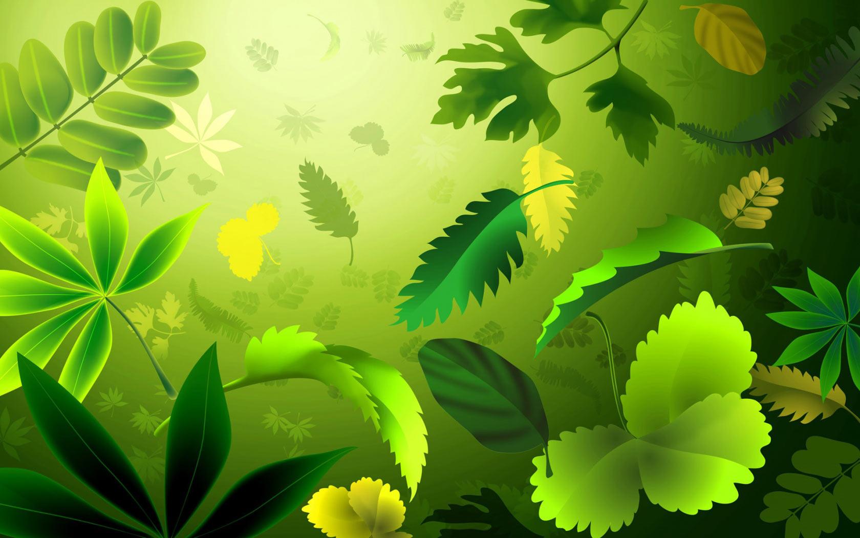 Nature 3d Clipart Download.