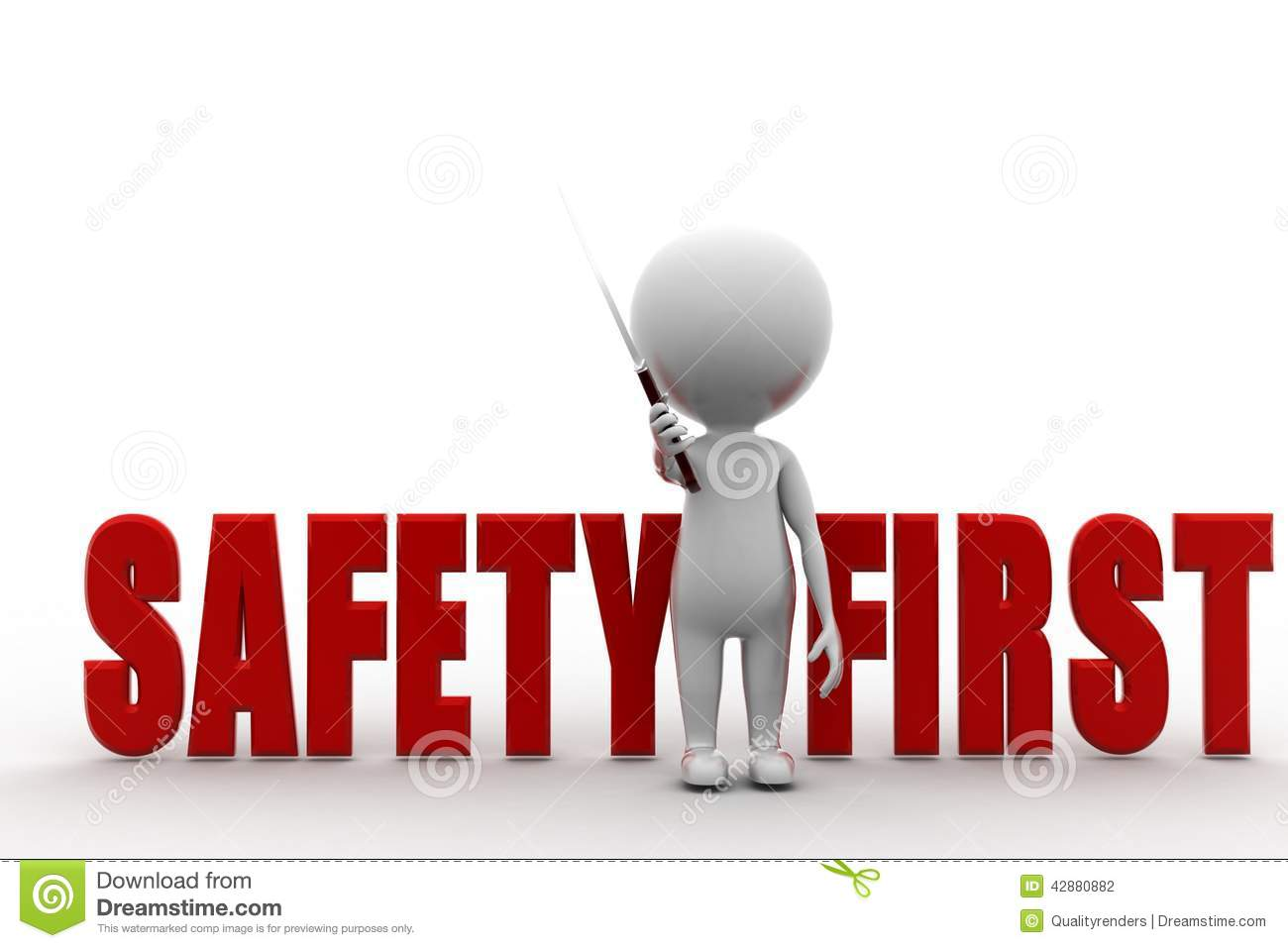 Best 48+ Health and Safety Background on HipWallpaper.