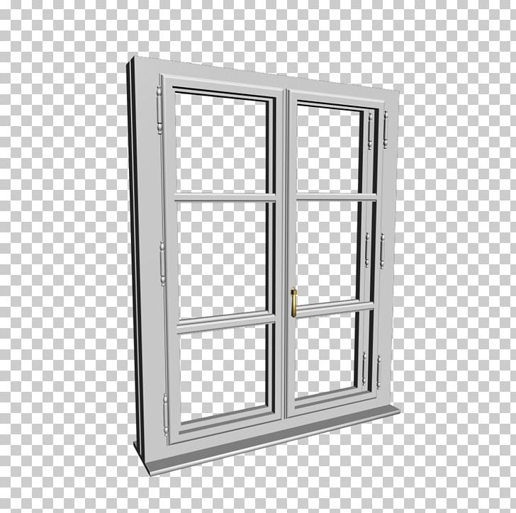 Window Insulated Glazing Glass Door PNG, Clipart, 3d Model.
