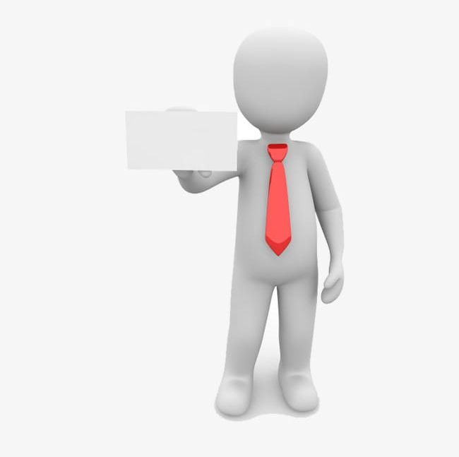3d White People PNG, Clipart, 3d Clipart, Advertising, Lovely, Mens.