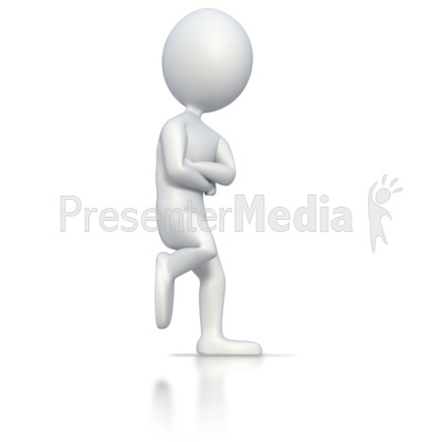 3d clipart person wave clipart images gallery for free.