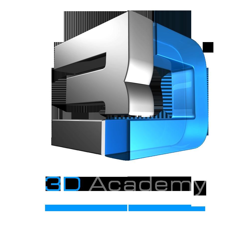 Download 3D Clipart HQ PNG Image.