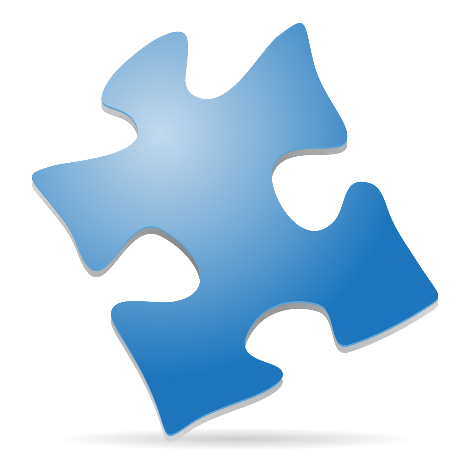 Free PowerPoint Puzzle Cliparts, Download Free Clip Art.