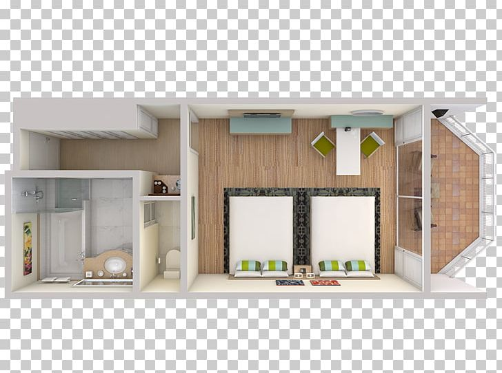 3D Floor Plan Room House PNG, Clipart, 3d Floor Plan.