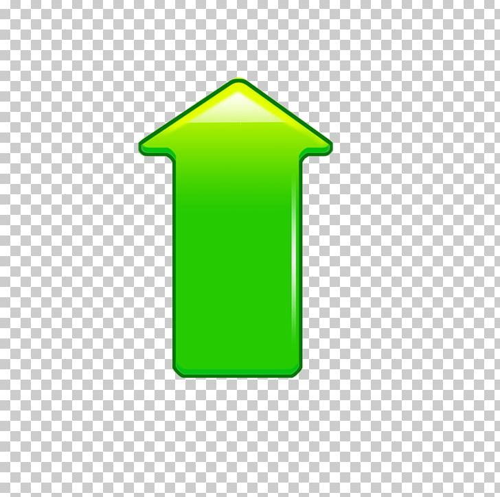 Green Area Angle PNG, Clipart, 3d Arrows, Angle, Area, Arrow.