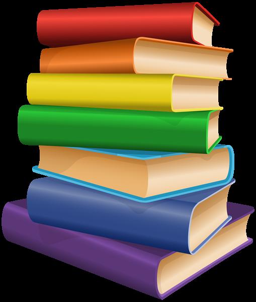 15 Book vector school on ubiSafe. Download Book vector.