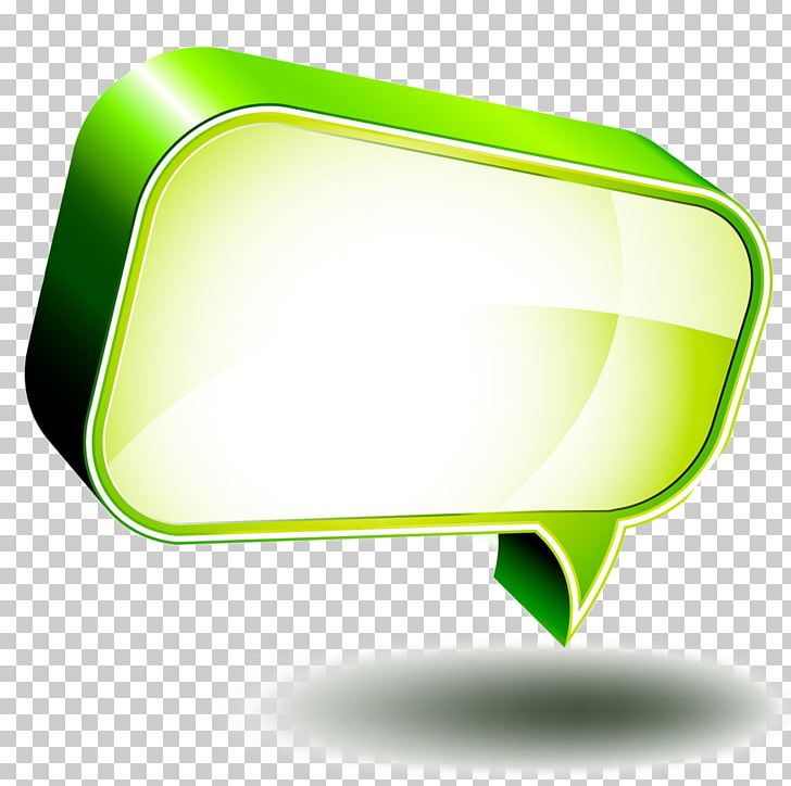 Computer Icons Online Chat Text Learning PNG, Clipart, 3d.
