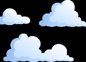 Download cloud server clipart clipart transparent background.