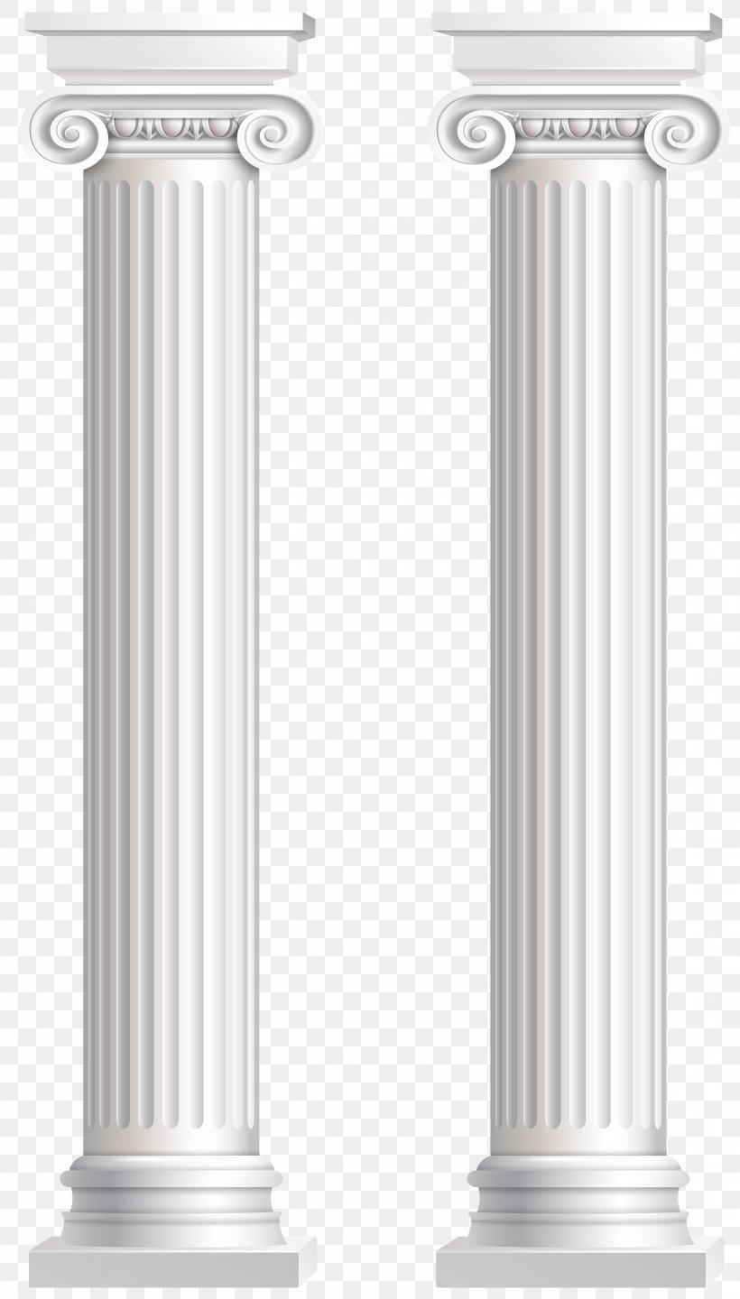 Product Cylinder Design, PNG, 4553x8000px, 3d Computer.