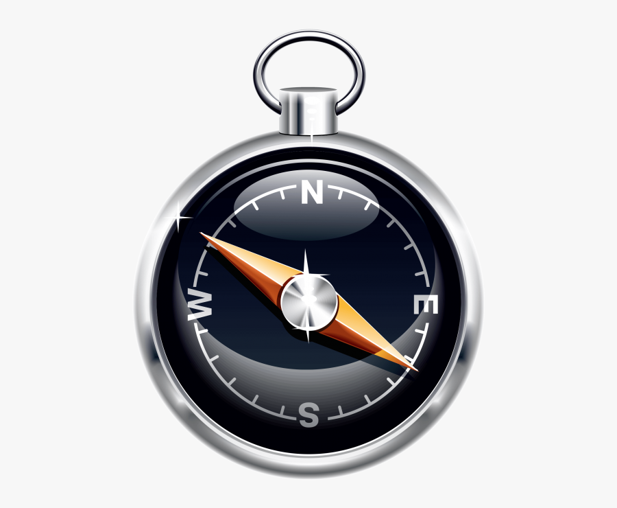 Compass Png Clip Art Transparent Image Free Download.