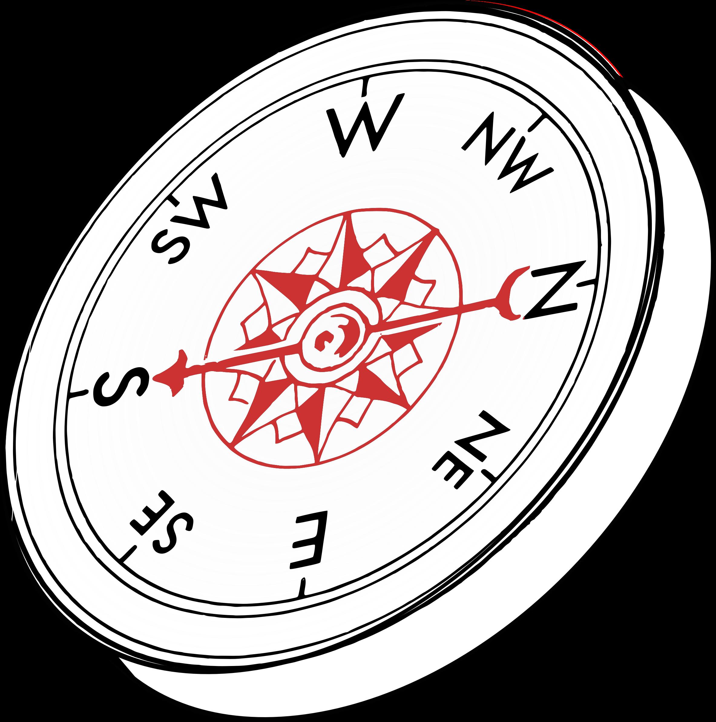 Compass clipart 3d compass, Picture #770633 compass clipart.