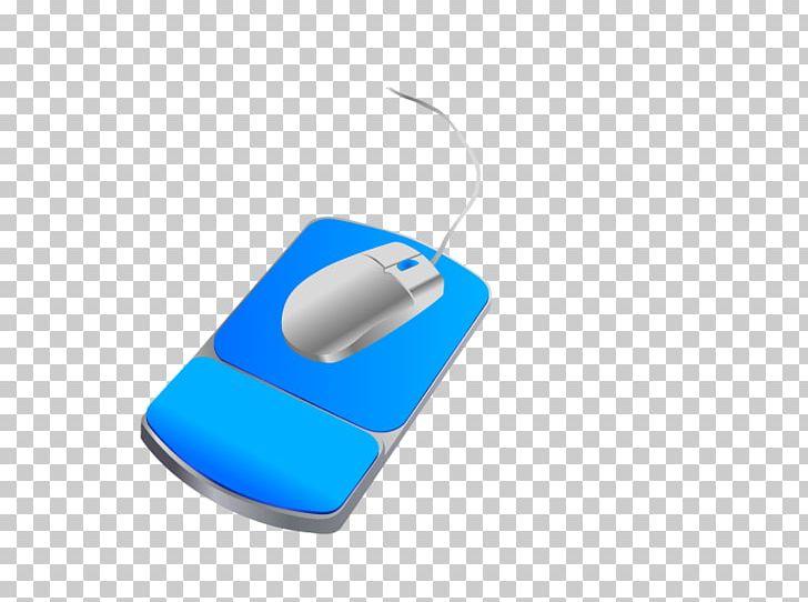 Computer Mouse Mousepad PNG, Clipart, 3d Computer Graphics.