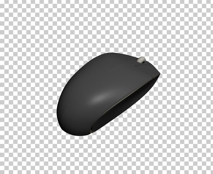 Computer Mouse Personal Computer PNG, Clipart, 2d Computer.