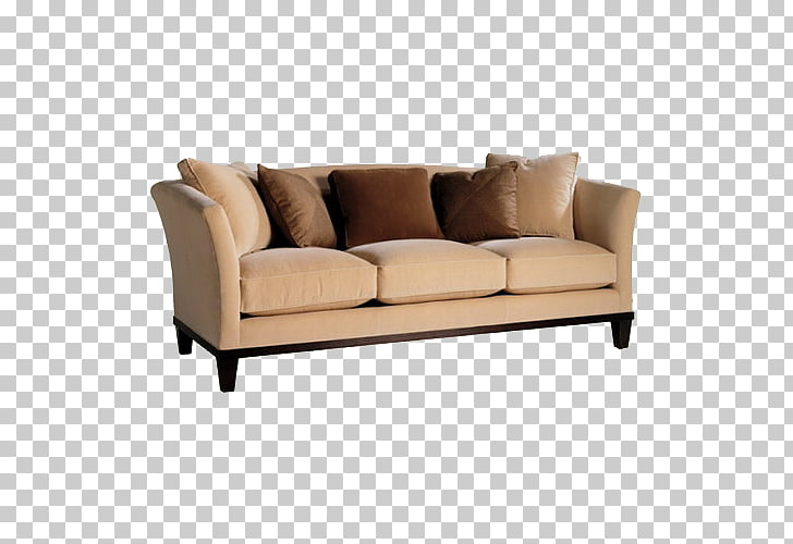 Table Couch Furniture Living room Upholstery, 3d furniture.