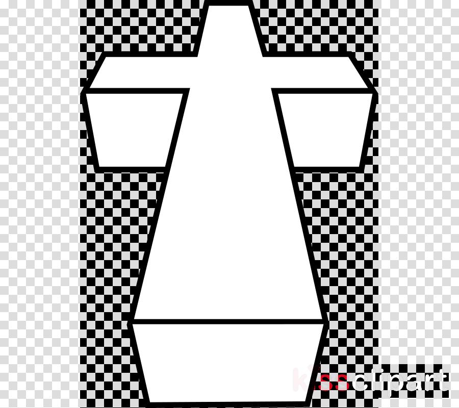 3d Cross Clipart Christian Cross 3d Computer Graphics.