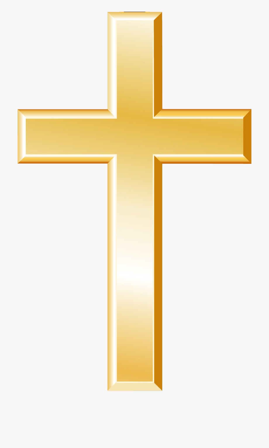 Christian Cross Png Images Free Download Clipart Black.