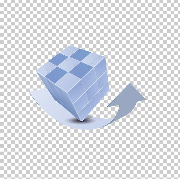 Rubiks Cube Graphic Design PNG, Clipart, 3d Cube, Angle, Art.