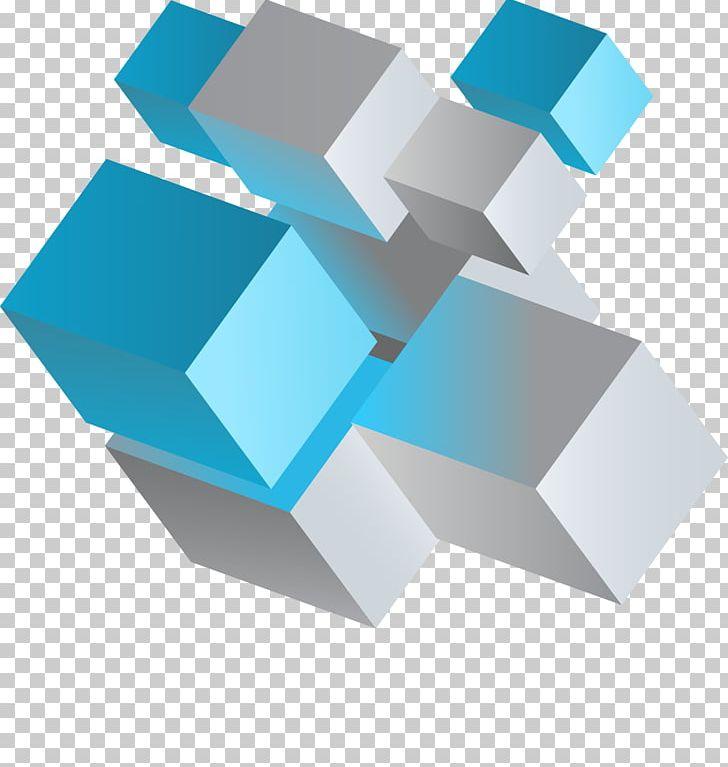 Colorful Cubes PNG, Clipart, 3d Cube, Angle, Art, Blue, Box.