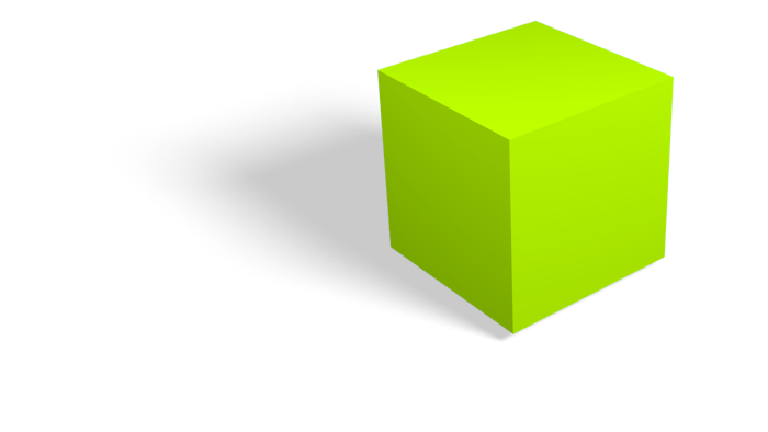 Free 3D Cube Png, Download Free Clip Art, Free Clip Art on.
