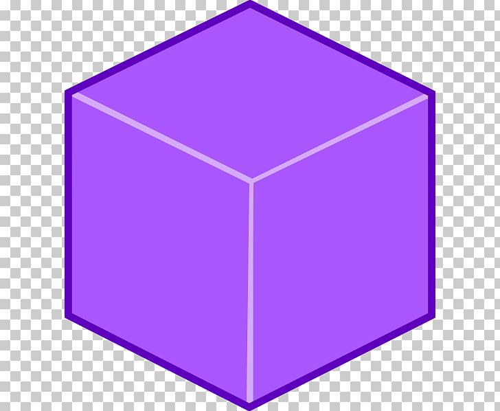Cube , 3d cube PNG clipart.
