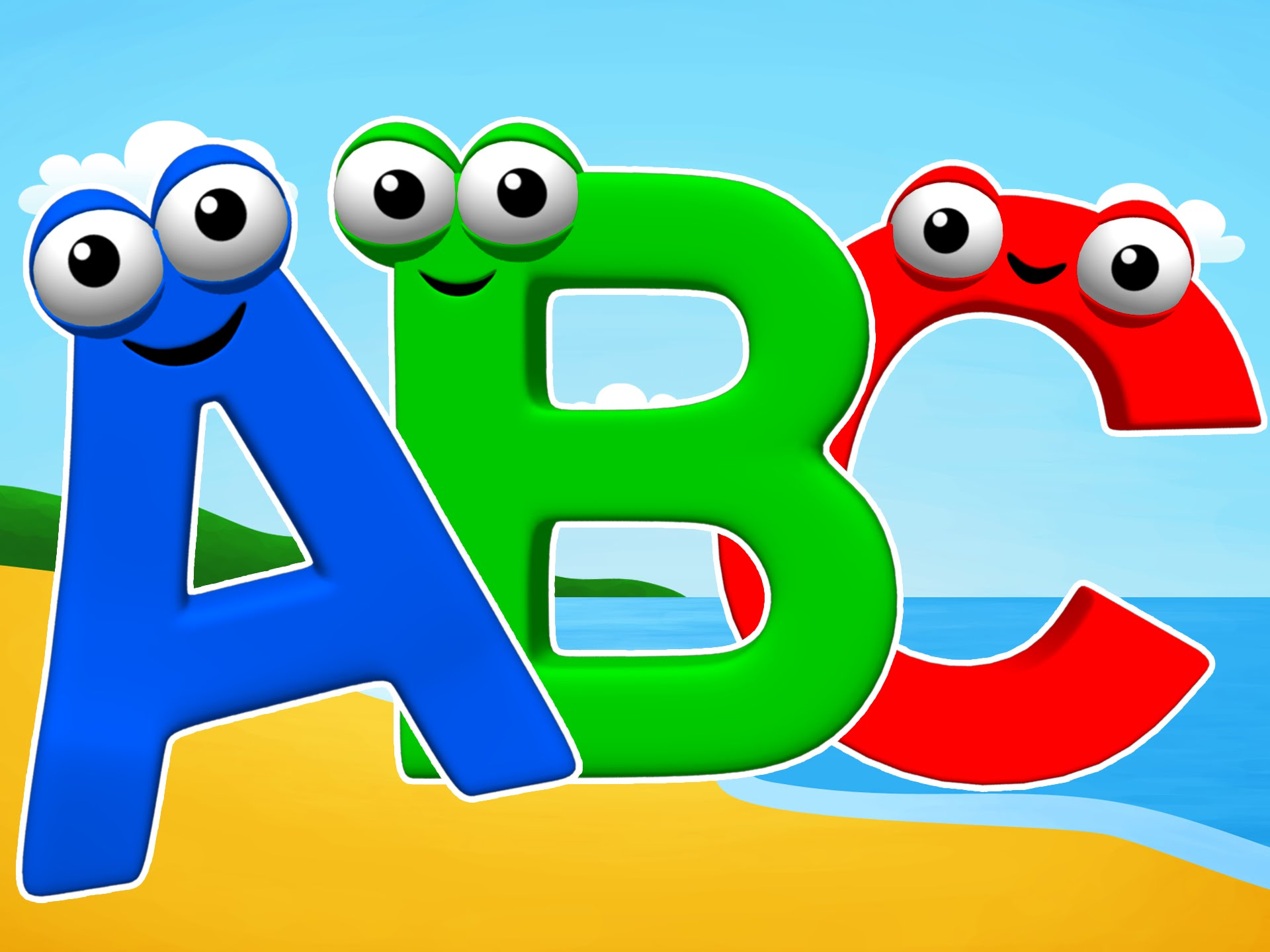 Abc clipart abcd, Abc abcd Transparent FREE for download on.
