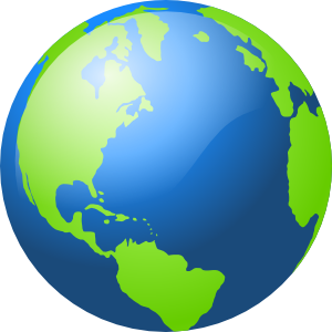 Free Cartoon Earth Cliparts, Download Free Clip Art, Free.