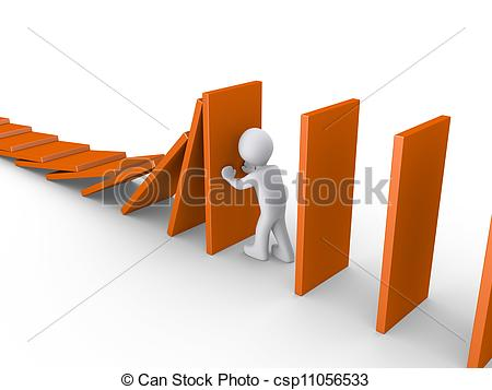Domino Stock Illustration Images. 1,523 Domino illustrations.