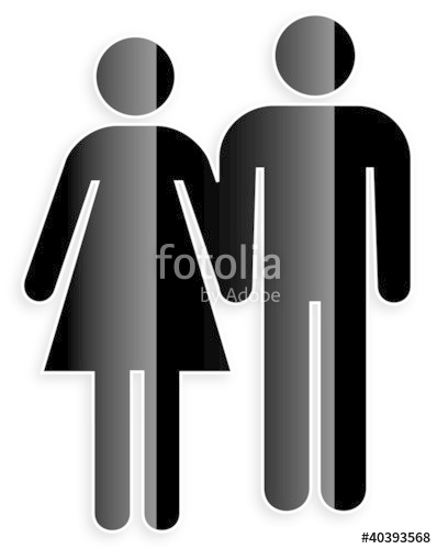 Symbol: Paar (3D.