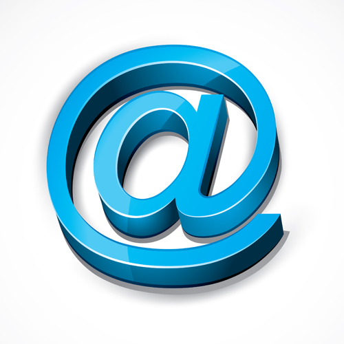 Download Email Icon #267467.