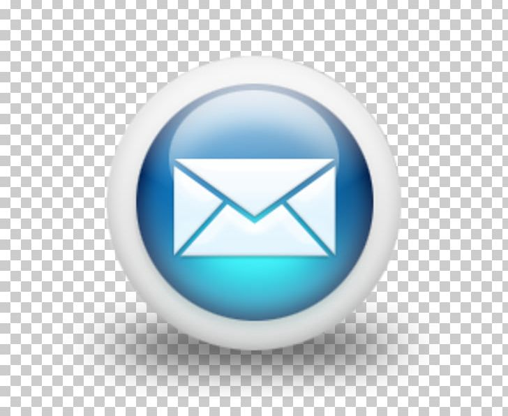Email Message Text Messaging Icon PNG, Clipart, 3d Computer Graphics.